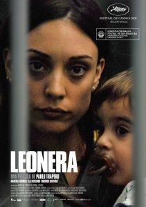 299e1-leoneraa