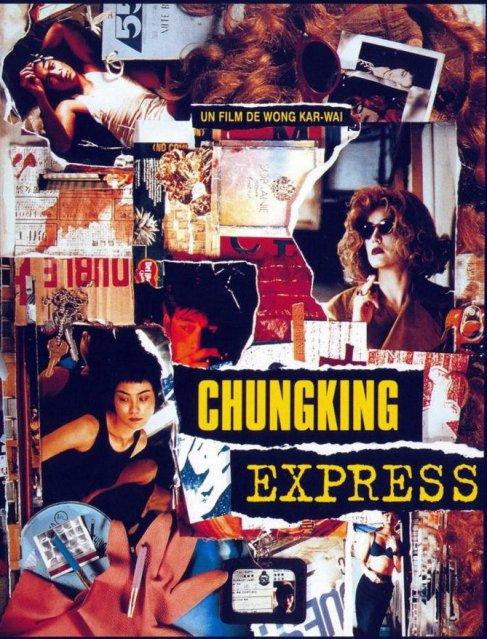3356a-chungkingexpress