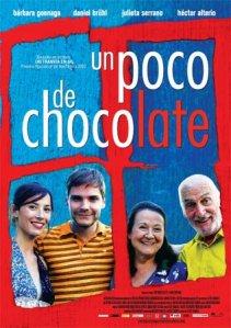 3dd54-unpocodechocolate