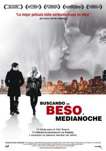 59018-buscando_un_beso_a_medianoche