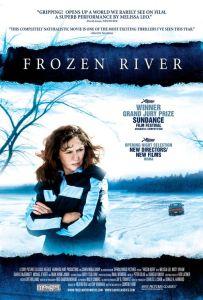 c527a-frozenriver