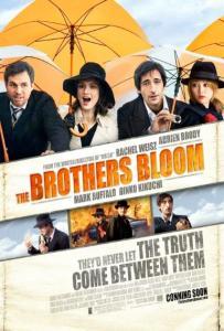 fd8bf-thebrothersbloom