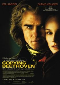 1b658-copying_beethoven