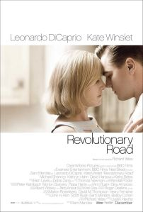 3fea5-revolutionary_road_xlg