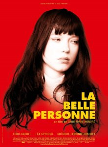9f171-labellepersonne