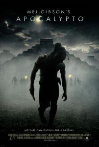 b1813-apocalypto