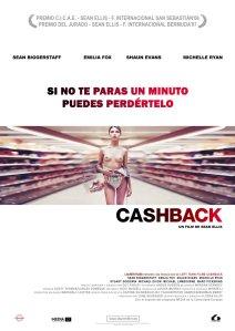 02dad-cashback