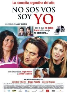 474a7-no_sos_vos_soy_yo
