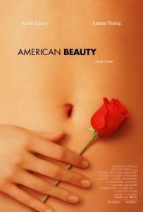 6a773-american_beauty
