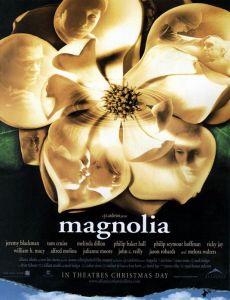 c07c1-magnolia_ver2