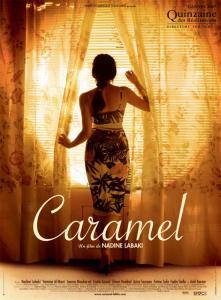d54a9-caramel