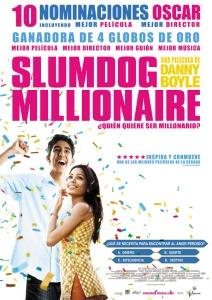 f1ae7-slumdogmillionaire