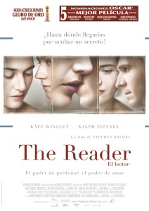 f8a09-thereader