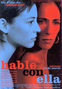 0ae74-hableconella
