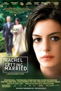 7902f-rachelgettingmarried
