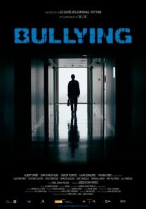 b2c7b-bullying