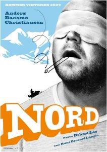 bd0e6-nord