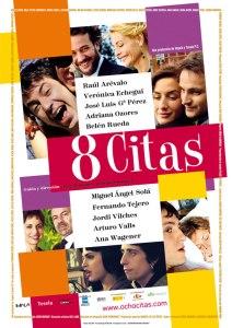 86ef6-8citas