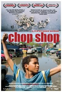 0faa6-chopshop