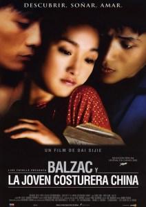 2c6a5-balzacylajovencosturerachina