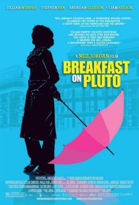 7b5f5-breakfast_on_pluto