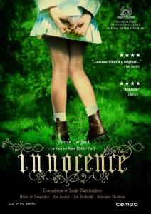 e27fa-innocence