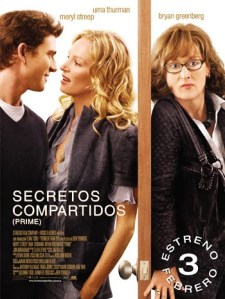 50557-secretoscompartidos