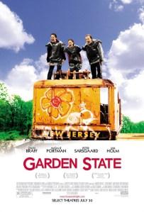 76f95-gardenstate1