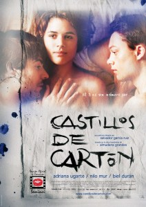 024c9-castillosdecartc3a3c2b3n