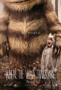 d98c6-wherethewildthingsare