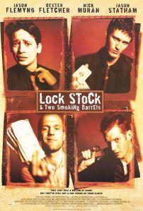 9a3a2-lockstock26twosmokingbarrels