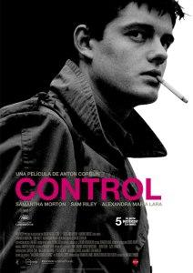 1b731-control