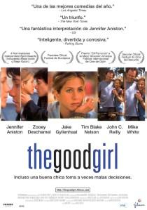 239ca-thegoodgirl