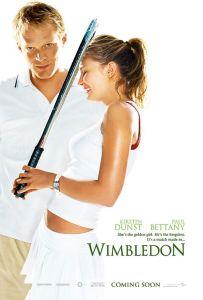8d7d1-wimbledon