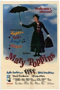 c2dfd-marypoppins