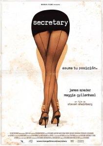 cb31b-secretary