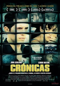 PÓSTER CINE CRÓNICAS 02