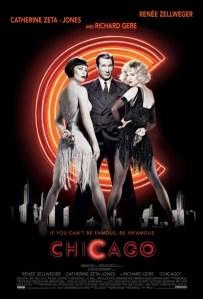 e30e1-chicago