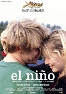 09fe6-elnic3b1o