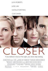 304c1-closer