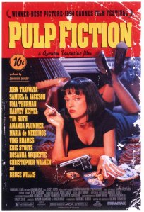 507c3-pulpfiction