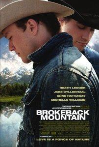 69326-brokebackmountain