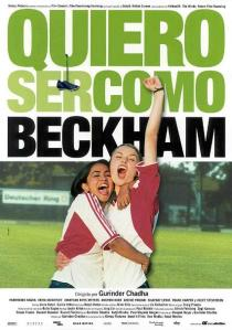 693d7-quierosercomobeckham