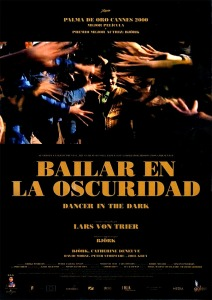 8dfb5-bailarenlaoscuridad