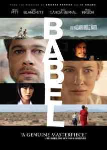 c0bce-babel