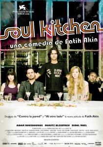 c4169-soul-kitchen_cartel