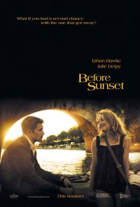 e6010-beforesunset
