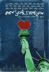 d9cdb-newyorkiloveyou