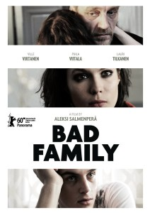 36710-bad_family_poster