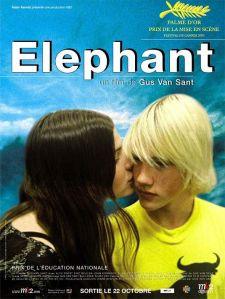 56deb-elephant